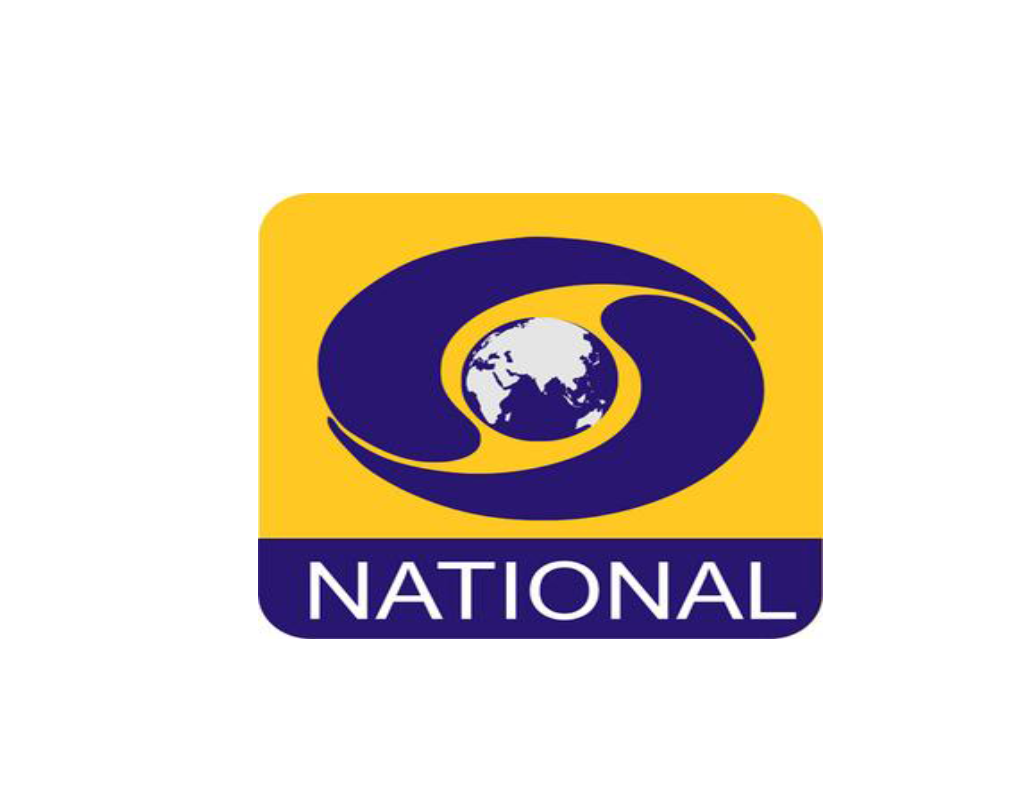 DD National Live