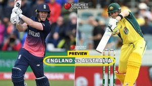 australia vs england 2017 women's