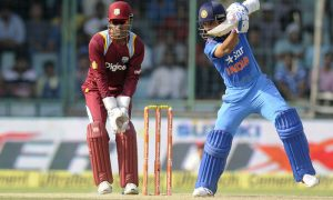 West-Indies-vs-India-4th-OD