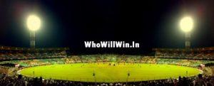 Bengaluru Blasters  VS Bellary Tuskers 16 09 2017 6:45PM